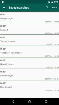 Image Search apk screenshot