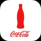 My Coke Express icon