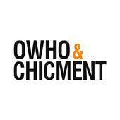 오후&시크먼트 (OWHO&CHICMENT) icon