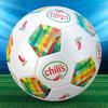 Icona Chili's Stadium
