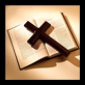 잠언 읽기 icon
