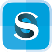 Open Source News - Newsfusion icon