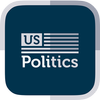 US Politics ícone