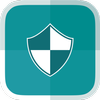 Cyber Security News 아이콘