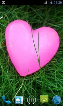 Magic Touch : Pink Heart screenshot 3