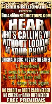 MOM RINGTONE ALERT - MOM IS CALLING apk screenshot