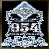 954 icon