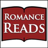 Romance Books - Free Books icon