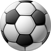 Soccer Juggle Trial! icon