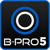 Brica BPRO5 AP icon
