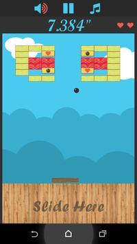 Brick Breaker screenshot 4