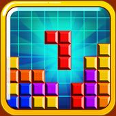 Classic Puzzle 2018 icon