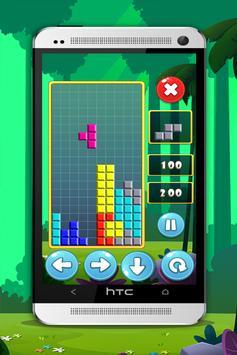 Classic Puzzle 2018 screenshot 6