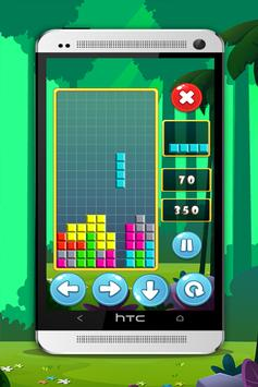 Classic Puzzle 2018 screenshot 7