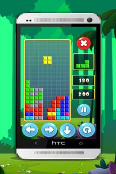 Classic Puzzle 2018 screenshot 8