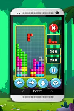 Classic Puzzle 2018 screenshot 13