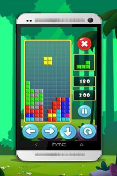 Classic Puzzle 2018 screenshot 12