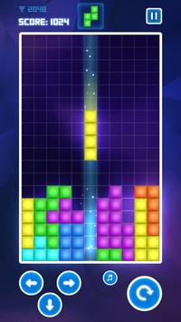 Brick Classic screenshot 5