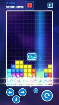 Brick Classic screenshot 6