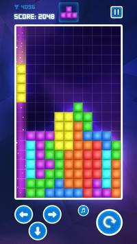 Brick Classic screenshot 8