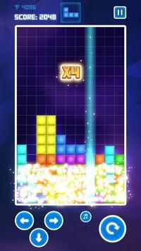 Brick Classic screenshot 9