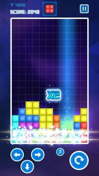 Brick Classic screenshot 11