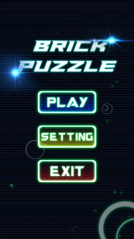 Ladrillo Tetris Clasico For Android Apk Download