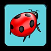 TravelBug icon