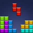 Brick Classic - Brick Puzzle Classic APK
