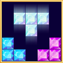 Block Puzzle Jewel 1010 APK