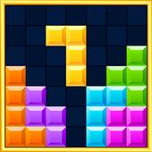 Brick Puzzle icon