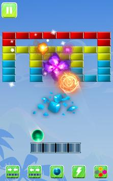 Break Bricks Super apk screenshot