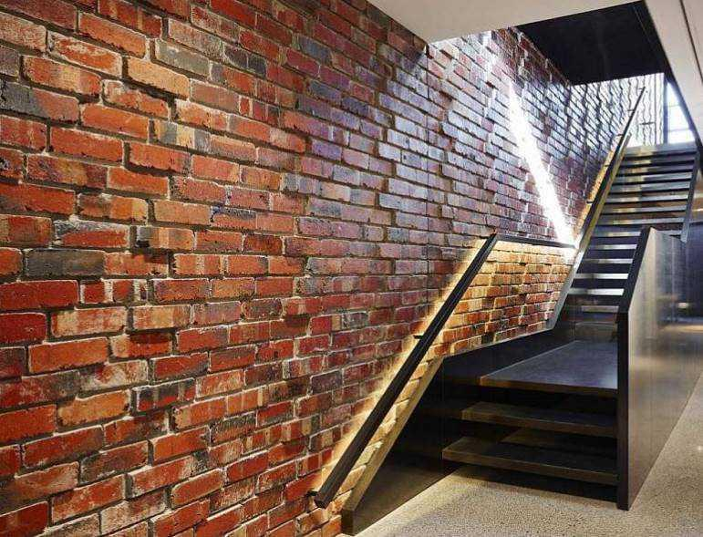 Brick Wall Design Ideas For Android Apk Download