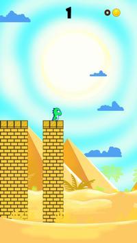 Bridge Jungle apk screenshot