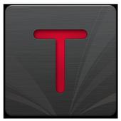 Thuze icon