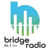 Bridge Radio 98.7 icon