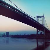 Bridge Wallpaper Pictures HD Images Free Photos 4K icon