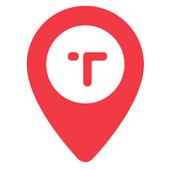Tobong Damietta Guide - توبونج دليل دمياط icon