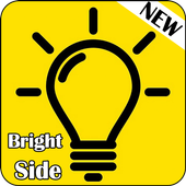 Bright Side - Latest & Greatest icon