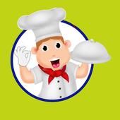 Kitchen Master Mania icon