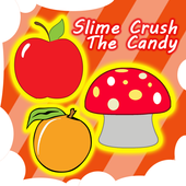 Slime Crush The Jelly icon