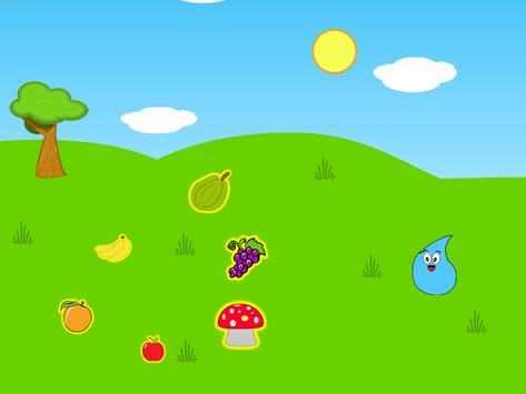 Slime Crush The Jelly apk screenshot
