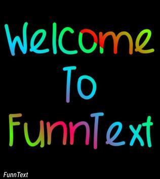 GRADIENT Color Font Text Maker apk screenshot