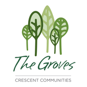 The Groves icon