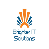 Brighter IT Solutions icon