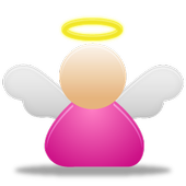 SMS Angels icon