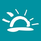 My Bright Horizons - CarerFlex icon
