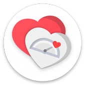 Love Meter - Test your true love calculator for Android