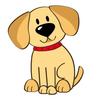Дрессировка с GoodBoy! Дрессировка собак бесплатно 图标