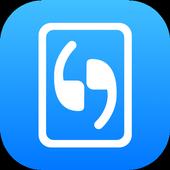 Brigosha icon